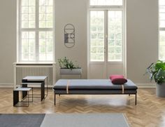Ferm Living | AW 2015 Collection