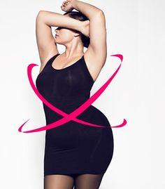 Vêtement grande taille, livraison et retour gratuit sur La Redoute, large  choix de vêtement grande taille tendance à petit prix pour femme ou homme. 55ab7d1a668