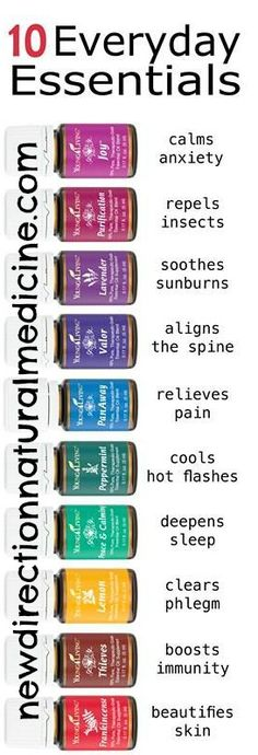 57 Best Young Living Oils Images Essential Oil Blends Essential