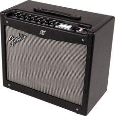 Fender Mustang III Electric Guitar Amplifier   Version 2