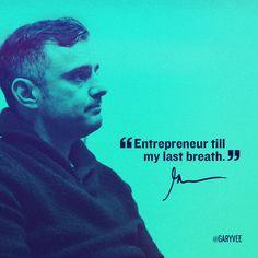 My truth  #garyvaynerchuk #garyvee #kurttasche