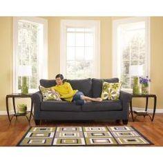 1650138 In By Ashley Furniture In San Antonio, TX   Sofa