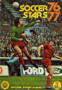 fks76 (25) World Football, School Football, Football Stickers, Soccer Stars, D 20, Liverpool Fc, Baseball Cards, Sports, Pictures