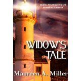 Widow's Tale (Kindle Edition)By Maureen A. Miller