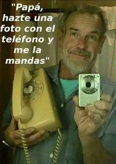 Un like si sonreíste!!!