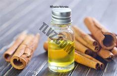 Si quieres adelgazar de forma natural y a la vez cuidar tu salud y proteger tu cuerpo de distintas enfermedades, utilizar este poderoso aceite es tu mejor opción.