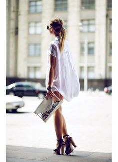 This Pin was discovered by The Daileigh   Fashion +  Styling Tips. Discover (and save!) your own Pins on Pinterest.
