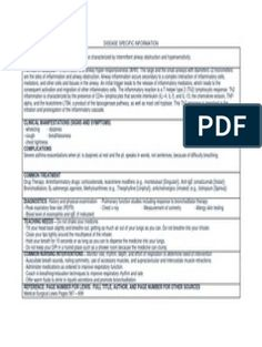 NCLEX Medications for Nurses | National Council Licensure Examination | Angina Pectoris Nursing Board Exam, Nclex Rn Review, Angina Pectoris, Nursing School Notes, Asthma Relief, Nursing Students, Medical, Social, Knowledge