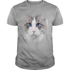 Cats in Space Women's T-Shirts
