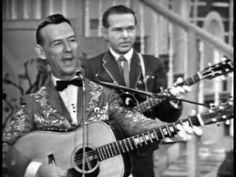Hank Snow - 90 Miles an Hour