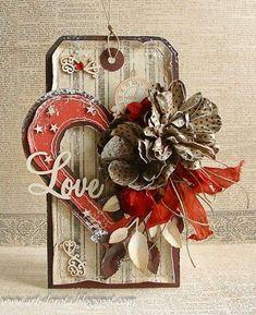 http://art-dorota.blogspot.fr/