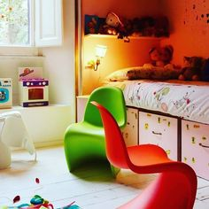 32 Kids Chairs And Stools To Seat Them With Style  When it comes to giving your little ones a pleasant place to park and relax or to get on with some very important toddler work there are a million and one opt http://crwd.fr/2yJy1ew  http://alug.online #alugar #alugonline #alugueldecasa #anunciarimovel #apartamento #apartamentodecorado #casa #casaavenda #casanova #comprar #consultorimobiliario #corretordeimoveis #decoração #financiamentohabitacional #grandeoportunidade #homeoffice #imoveis…