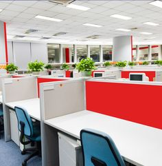 Ajman free zone business setup, now in everybody affordable range, as a register agent of ajman free zone we will assist you contact us 24x7.... 0527672553.