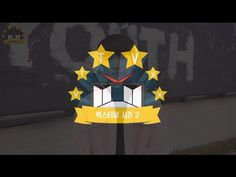 빅스(VIXX) VIXX TV2 #ep.66 #VIXX #빅스 #레오 #엔 #켄 #라비 #홍빈 #혁 #STARLIGHT #별빛 #정택운 #차학연 #이재환 #김원식 #이홍빈 #한상혁