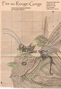 8bb66c4d001807a69e2cb4676d08d495.jpg (511×740)