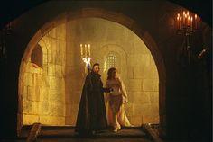 The Phantom of the Opera | 2004