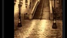 """The Cure - How Beautiful You Are - Inspired by Charles Baudelaire: Le Spleen de Paris """"Les Yeux des Pauvres"""""""