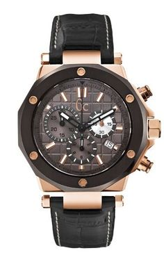 Guess Gents` Dress Watch, N/A Buy for: GBP625.00 House of Fraser Currently Offers: Guess Gents` Dress Watch, N/A from Store Category: Accessories > Watches > Men's Watches for just: GBP625.00 Check more at http://nationaldeal.co.uk/guess-gents-dress-watch-na-buy-for-gbp625-00-3/