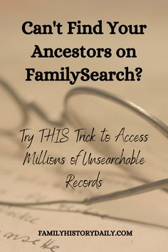 Free Genealogy Sites, Genealogy Forms, Family Genealogy, Family History Quotes, Family Tree Research, Genealogy Organization, Just In Case, Family Roots, Life Skills