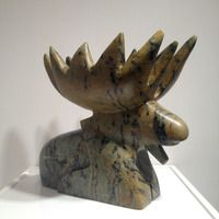 carter-ryan - Gallery - Available Sculpture