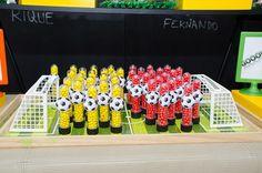 Fotografo Festa Infantil São Paulo
