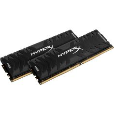 Brand new to Compra: Kingston HyperX P... Click here to view! http://www.compra-markets.ca/products/kingston-hyperx-predator-16gb-ddr4-sdram-memory-module?utm_campaign=social_autopilot&utm_source=pin&utm_medium=pin