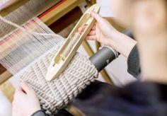 Hiroko Takeda Textile Design   ICFF