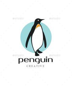 5e8ae1f4 8 Best Penguin Logo images | Penguin logo, Penguin Books, Book logo