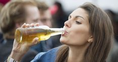How to Drink Alcohol Without Undoing Fitness Progress https://cstu.io/7a9f51