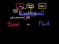 (2) Hypovolemic shock   Shock   Khan Academy All Khan Academy content is available for free at www.khanacademy.org