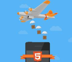 How To Make An App: HTML5 Edition [Free eBook]