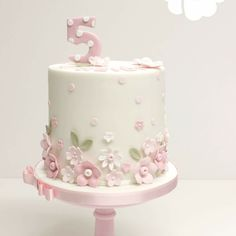 Image result for single tier cake