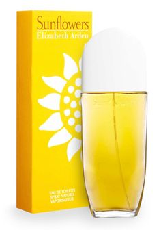 Elizabeth Arden Sunflowers EDT 30ml spray Elizabeth Arden Sunflowers EDT 30ml spray: Express Chemist offer fast delivery and friendly, reliable service. Buy Elizabeth Arden Sunflowers EDT 30ml spray online from Express Chemist today! http://www.MightGet.com/january-2017-11/elizabeth-arden-sunflowers-edt-30ml-spray.asp