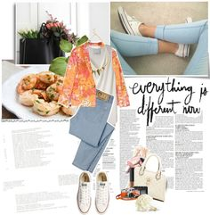 """""""Our Reflections."""" by no-limits ❤ liked on Polyvore"""