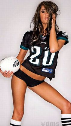 girls nfl jerseys
