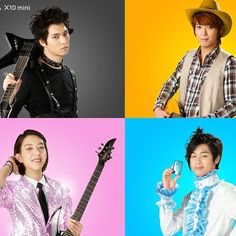 #cnblue #boyband #burning #lovely #untouchable #emotional #jungyonghwa #leader #leejonghyun #guitarist #leejungshin #bassist #kangminhyuk #drummer #boice #backtoback #photo #instablue #kpop #krock #phone #commercial