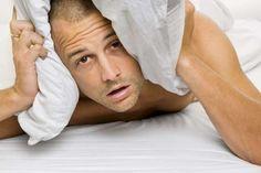 Hoe je in slaap kunt vallen binnen een minuut