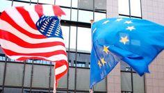 Ancora Datagate: influirà sul libero scambio?