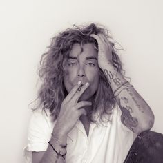 "NEWS: The hip-hop artist, Mod Sun, has announced a U.S. tour, called the ""Pink Lemonade Tour,"" for the fall. New Beat Fund, Allday and Benny Freestyles will be joining the tour, as support. You can check out the dates and details at http://digtb.us/1Q0bz2j"