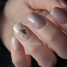 Chic Nails, Stylish Nails, Trendy Nails, Cute Acrylic Nails, Acrylic Nail Designs, Nail Art Designs, Nagellack Design, Pretty Nail Art, Cute Nail Art