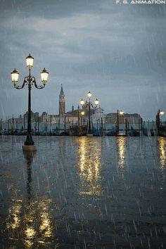 Amando e Vivendo - Comunidade - Google+NOITE MARAVILHOSA COM CHUVA! Gosto de chuva para dormir :) Uma boa noite amigos!!!!!!!!!!!!!!!! AMANDO E VIVENDO!