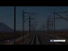 ΕΡΓΟΣΕ Αιγείρα κέντρο - YouTube