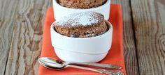 Mug cake minceur aux raisins secs mn au micro-ondes) Coffee Dessert, Coffee Cake, Clean Eating Snacks, Healthy Snacks, Healthy Smoothies, Chocolate, Souffle Recipes, Bowl Cake, Light Desserts