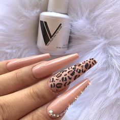 ✔ most sexy and trendy prom and wedding acrylic nails and matte nails for this season 24 Cute Acrylic Nail Designs, Diy Acrylic Nails, Wedding Acrylic Nails, Long Nail Designs, Art Designs, Gel Nails, Thin Nails, Coffin Nails Long, Short Nails