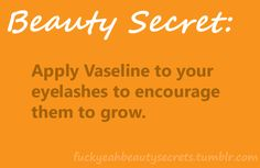 Submitted byps-beauty, thanks for sharing! ♥  Share your Beauty Secrets here~