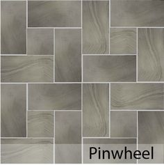 Pictures Of Different Tile Patterns 12 Quot X 24 Quot Plank Tiles