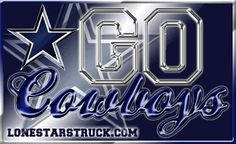 Dallas Cowboys Haters | go cowboys graphics and comments