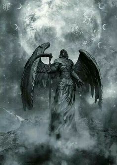 Armored Undertaker