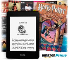 Kindle Paperwhite 3G  Free 3G + Wi-Fi, Paperwhite Display, Higher Resolution, Higher Contrast, Built-in Light ,$179.00-With Special Offers     $199.00-Without Special Offers