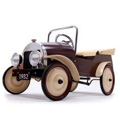 79 Mejores Imagenes De Carros De Pedales Pedal Cars Tricycle Y